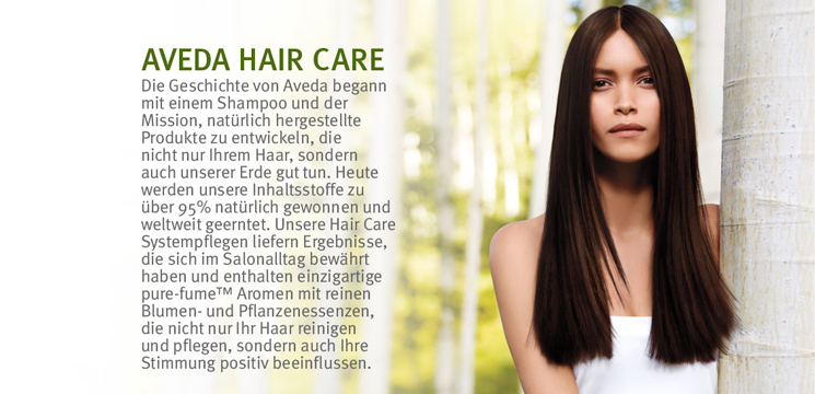 Aveda_Hair_Care