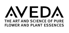 Aveda_Logo_Produkte