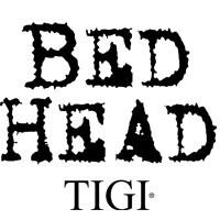 Bedhead_Logo