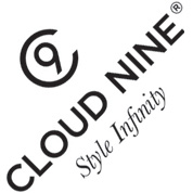 cloud nine hair