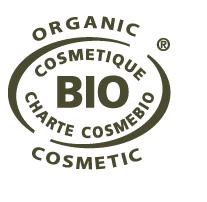 EcoKid_Bio_Logo