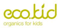 EcoKid_Logo_Gruen
