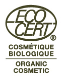 EcoKid_Logo_Organic_Rand