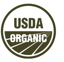 EcoKid_Logo_USDA_Rand