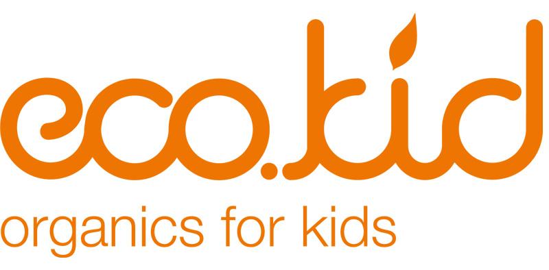 EcoKid_Logo_lang