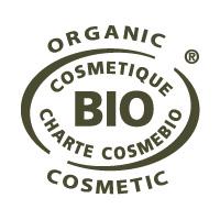 EcoKids_Bio_Logo