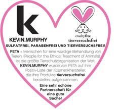 KM_Logo_peta