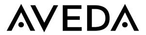 Logo_Beschreibung