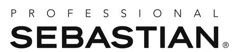 Logo_Sebastian