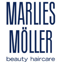 Marlies_Logo