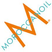 Moroccanoil_Haarpflege_Shop
