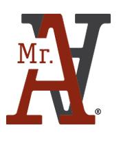 Mr_A_Logo_NEU
