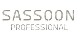 Sassoon_Logo_produkte