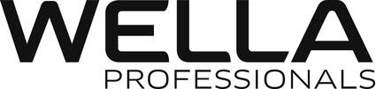 Wella_Logo_lang