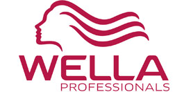 Wella_Logo_red