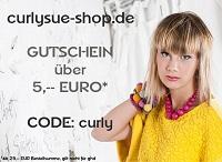 Haarpflege Shop Gutschein