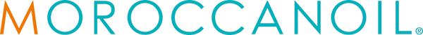 moroccanoil_logo528f69134d88e