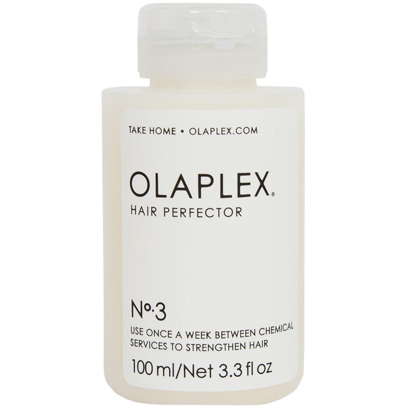 olaplex_800
