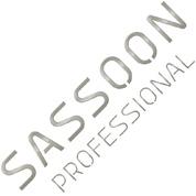 sassoon_haarpflege_shop