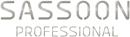 sassoon_produkte_shop