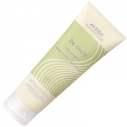 Aveda Be Curly Curl Enhancer (200ml)