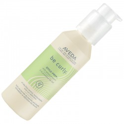 Aveda Be Curly Style-Prep (100ml)
