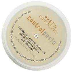 Aveda Control Paste - Finishing Paste (50ml)