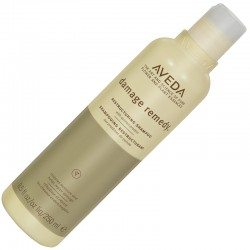 Aveda Damage Remedy Shampoo (250ml)