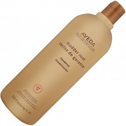 Aveda Madder Root Shampoo (1000ml)