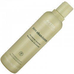 Aveda Pure Abundance Shampoo (250ml)