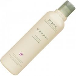 Aveda Shampure Shampoo (250ml)