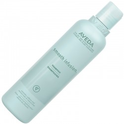Aveda Smooth Infusion Shampoo (250ml)