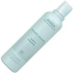 Aveda Smooth Infusion Shampoo (250ml)