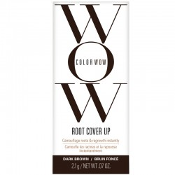 Color WOW Dark Brown ( 2,1g )