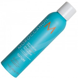 Moroccanoil Dry Texture Spray (205ml)