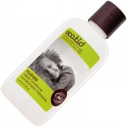 Eco.kid Hydrate Intense Conditioner (225ml)