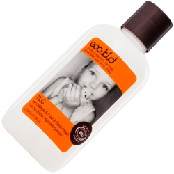 Eco.kid TLC Hair and Body Wash (225ml)