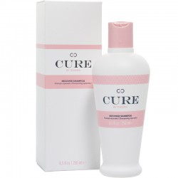 Icon Cure Recover Shampoo (1000ml)