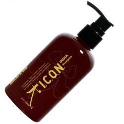 Icon India Shampoo (250ml)