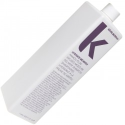 Kevin Murphy Hydrate Me Wash (1000ml)