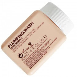 Kevin Murphy Plumping Wash (40ml)