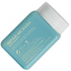 Kevin Murphy Repair- Me Wash (40ml)