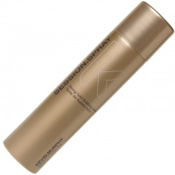 Kevin Murphy Session Spray (370ml)