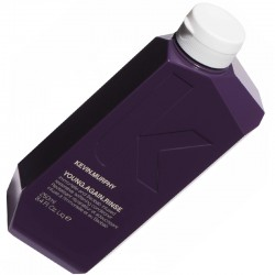 Kevin Murphy Young Again Rinse (250ml)