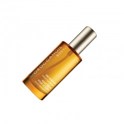 Moroccanoil Dry Body Oil (50ml)