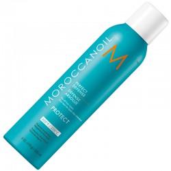 Moroccanoil Perfect Defense Spray (225ml)