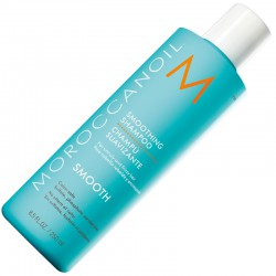 Moroccanoil Smoothing Shampoo (250ml)