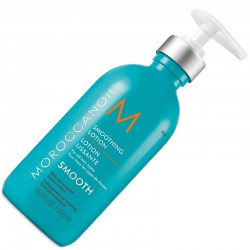 Moroccanoil Smooth Glättende Lotion (300ml)