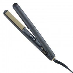 ghd Classic Styler GOLD
