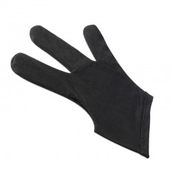 ghd Hitzeschutz Handschuh